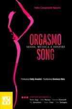 Orgasmo Song